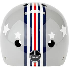 Nutcase Street Helmet Kinder fly boy